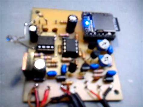 baking the motherboard hp pavilion dv2500 nvidia id o matic board demo doovi