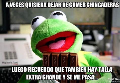 Memes De La Rana Rene - xclaus memes de la rana ren 233