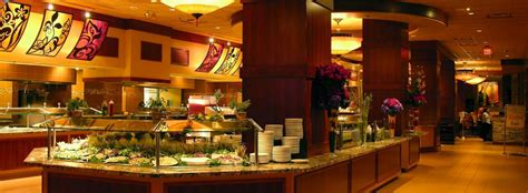 buffets in reno breakfast lunch dinner eldorado