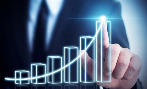 ttec reports significant customer growth  europe  demand  digital solutions rapidly