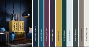 Best Neutral Paint Colors Sherwin Williams tr 232 s chic french interiors tr 232 s chic french interiors