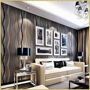 salones modernos diseno salones modernos 2018 imagenes decoracion con chimenea