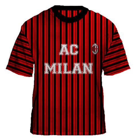 Kaos Tshirt We Are Ac Milan t shirt design for ac milan supporters collections t shirts design