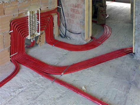 impianti bagno impianto idraulico fidenza casalmaggiore rifacimento