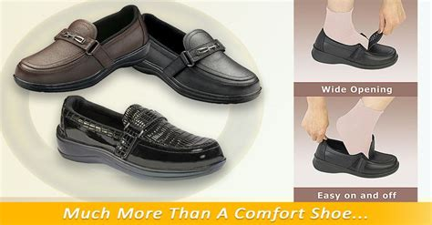 most comfortable crocs 39 best national diabetes month images on pinterest