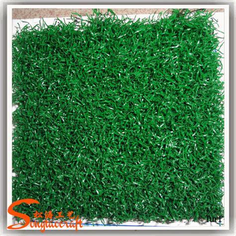 tappeto erboso sintetico prezzi fabbrica cinese sempreverde resistente tappeto erboso