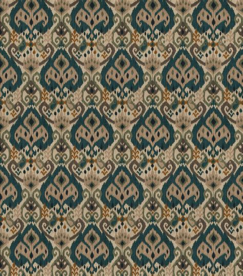 swavelle millcreek upholstery fabric upholstery fabric smc swavelle millcreek edison twilight