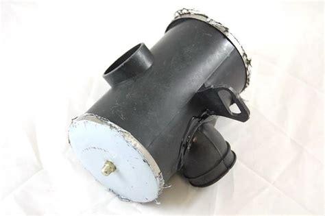Air Cleaner Assy Viar Trail air box filter honda ct70 mini trail ct cl xl 70 m af15s ebay