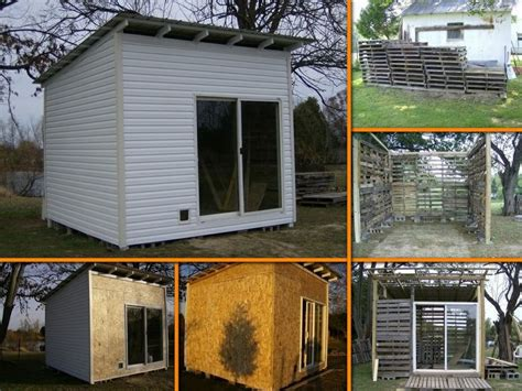 backyard getaway 194 best images about pallets recycled repurposed on