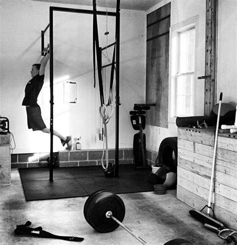best 25 crossfit home ideas on crossfit