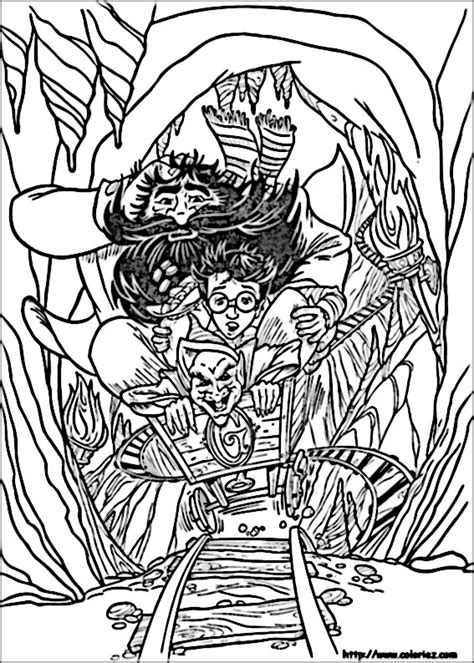 harry potter coloring book hastings harry potter coloring pages 57 coloring pages for