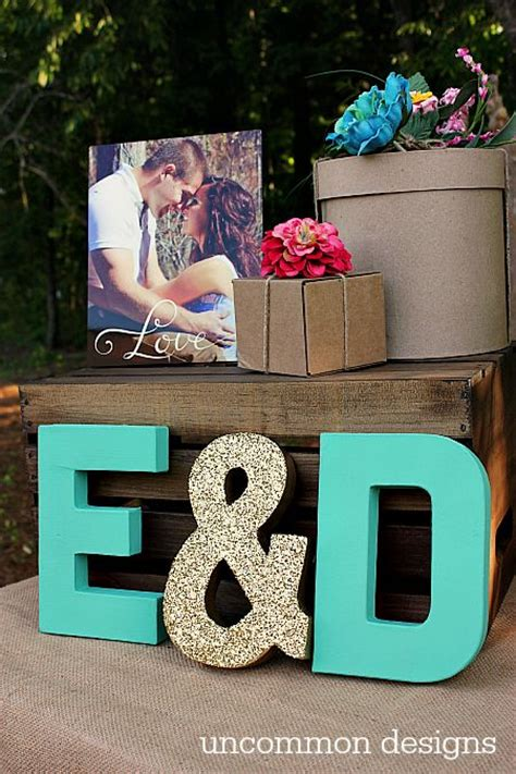 couples wedding shower decorations 25 best ideas about teal wedding decorations on