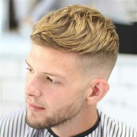 ragnar hair style professional top 25 best men hairstyle names ideas on pinterest
