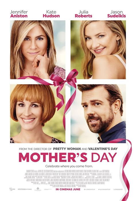 s day trailer espa ol mother s day 2016 teaser trailer
