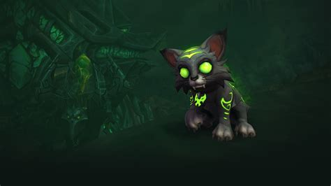 Is Wow world of warcraft blizzard shop