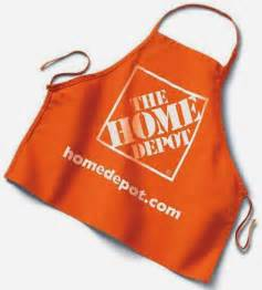 my home depot discounts deals 4 how i always get 20 at