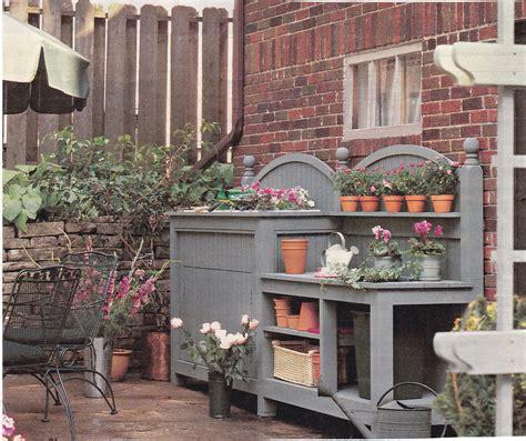 Garten Modern 5168 by Pin Af Lone Petersen P 229