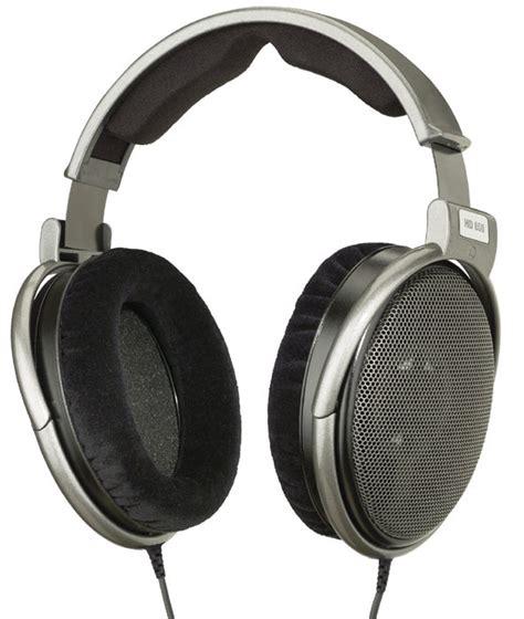 best mixing headphones mixing on headphones