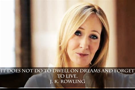 jk rowling biography movie lifetime jk rowling quotes about life quotesgram