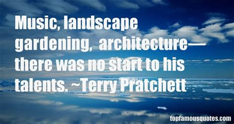 landscape architecture quotes best 6 quotes about