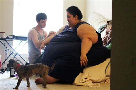 did betty joe from my 600 lb life have her baby bettie jo s journey in photos my 600 lb life tlc