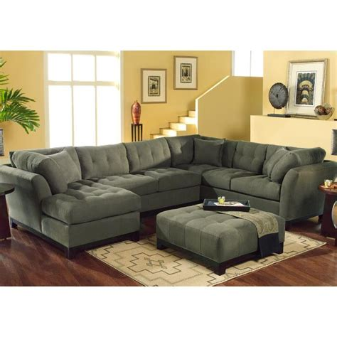 cindy crawford couches cindy crawford furniture