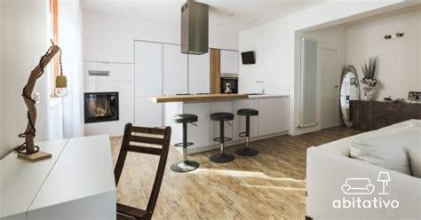Cucina E Sala Insieme - cucina e sala insieme abitativo