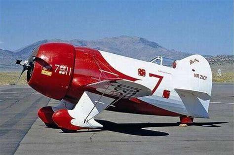 imagenes muy extrañas 18 aviones muy inusuales y extra 241 os que pueden volar