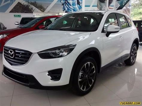 mazda cx5 grand touring mazda cx5 grand touring lx 2017 a 241 o 2017 0 km