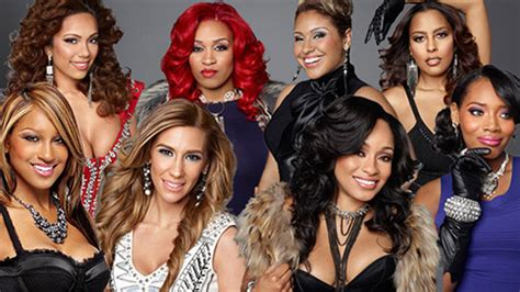 tag archives love hip hop new york reality tv fashion love hip hop new york reality all seasons official