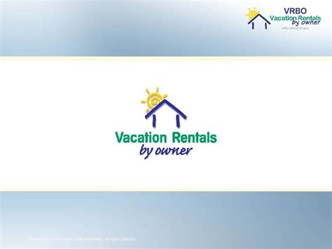 Cabin Rentals By Owner by Vacation Rentals By Owner