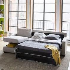 west elm henry sleeper sofa review revistapacheco