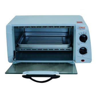 Harga Microwave Maspion by List Harga Microwave Maspion Terbaru Murah Update Juli