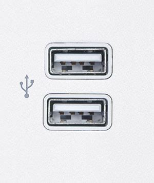 computer usb port troubleshooting what is the plastic that houses