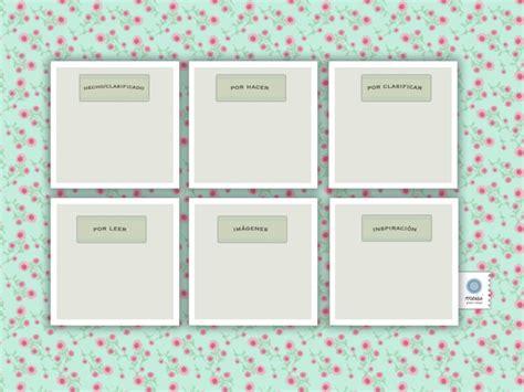 wallpaper desktop organizer wallpaper desktop organizer organization wallpaper http