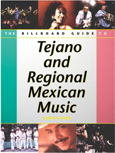 the song of burr ridge books tejano news