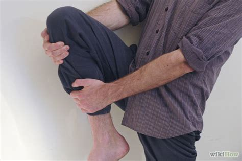 leg pain at night in bed 28 what causes leg crs in bed how to avoid leg