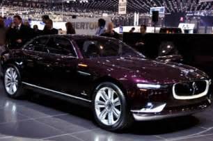 2016 jaguar xj review 2018 2019 car reviews 2016 jaguar xj new engine 2016 2017 best luxury cars
