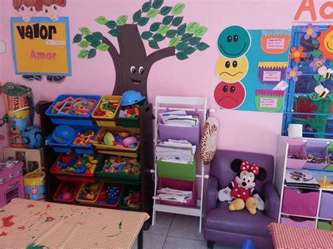 Decoration Ideas For Bedrooms Rincones De Clase 15 Imagenes Educativas