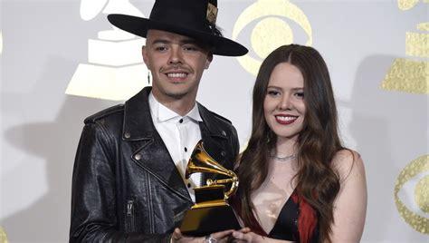 Lista Completa Nominados Grammy 2017 Noticias De Espect 225 Culos De Chismes Lista De Ganadores De Los Premios Grammy 2017 Bekia