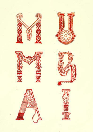 type layout by colin wheildon 13 best images about typo on pinterest surf fonts and