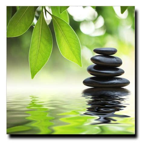 zen images zen images zen page 37 humour et d 233 tente