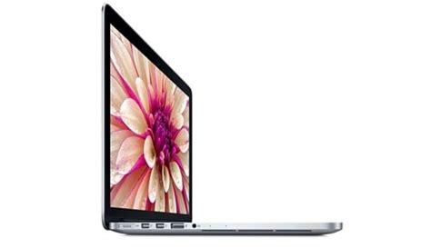 Terbaru Macbook Pro 13 harga dan spesifikasi laptop apple macbook pro 13 inch isooper