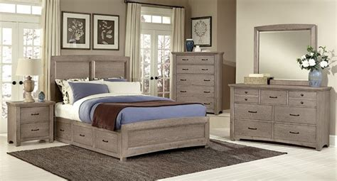 driftwood bedroom furniture transitions collection transitions br bedroom groups