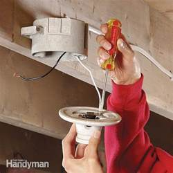 pull string light fixture how to replace a pull chain light fixture the family