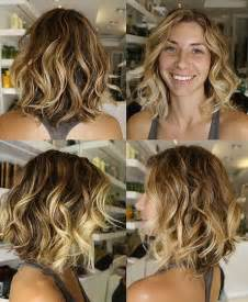 highlight for haircuts highlights and hairstyles