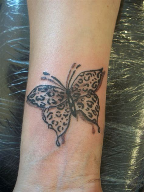 cool tattoos on wrist 79 beautiful butterfly wrist tattoos