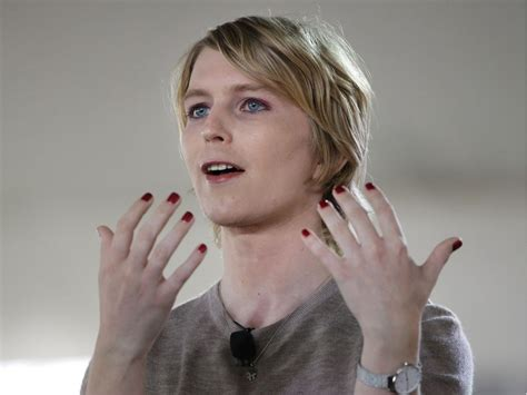 chelsea manning chelsea manning says she was turned away from lacolle