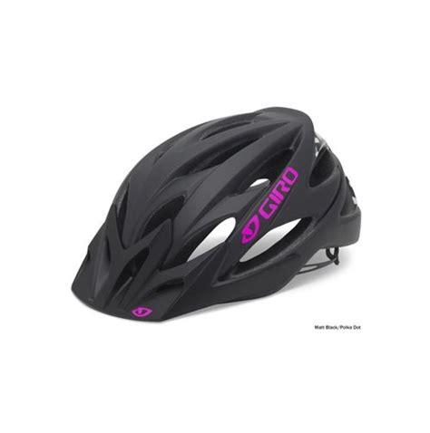 Giro Helm Aufkleber by Giro Xara Damen Helm 2013 Chain Reaction Cycles