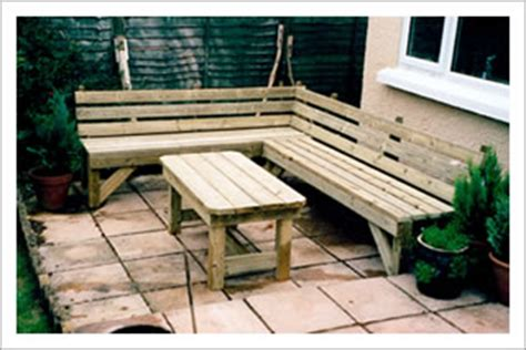 corner bench garden garden benches garden chairs and seats timber wood